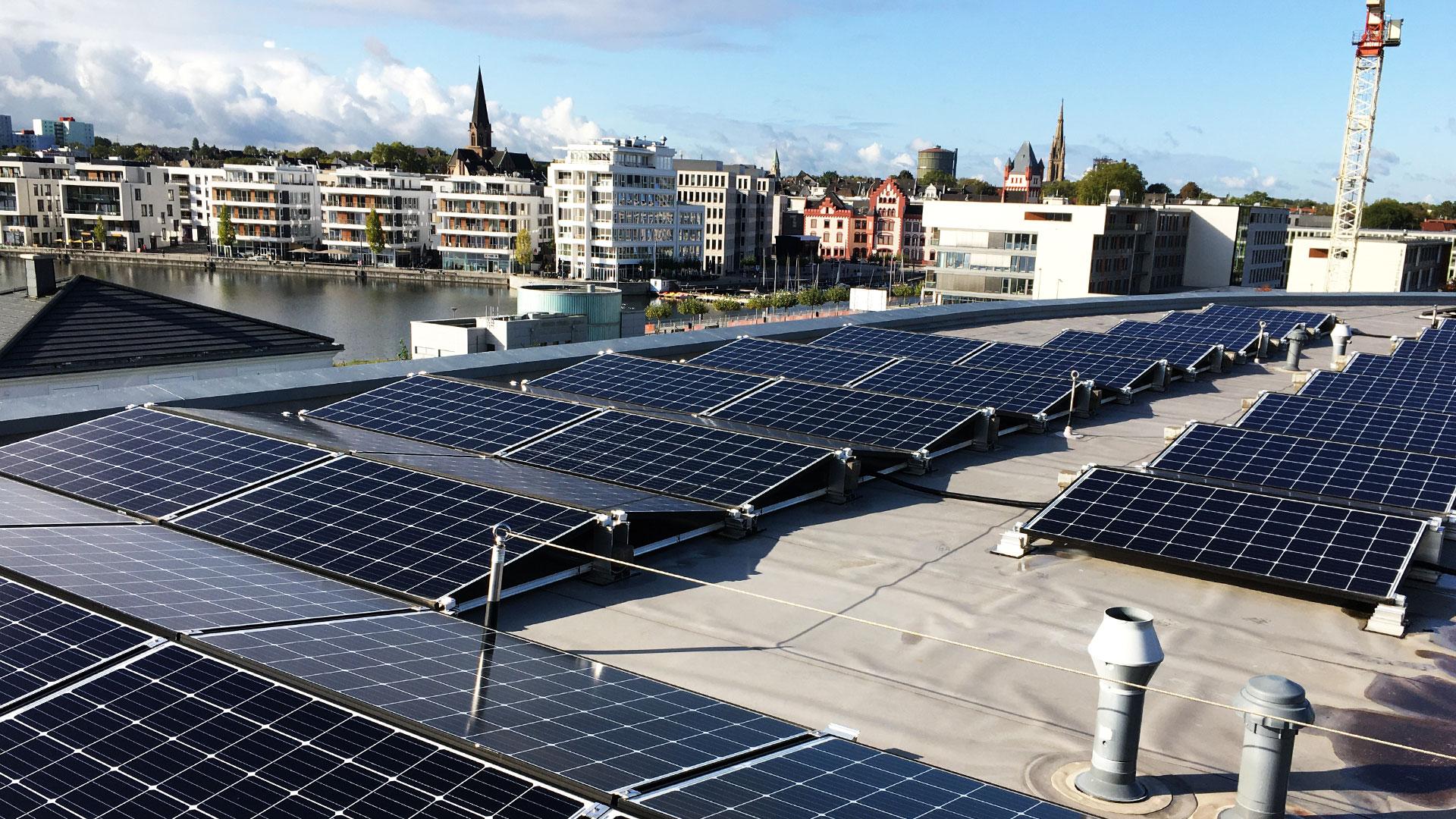 Solar_Phoenixsee_KG_Energiegenossenschaft