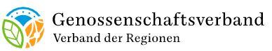 logo-genossenschaftsverband-verband-der-regionen